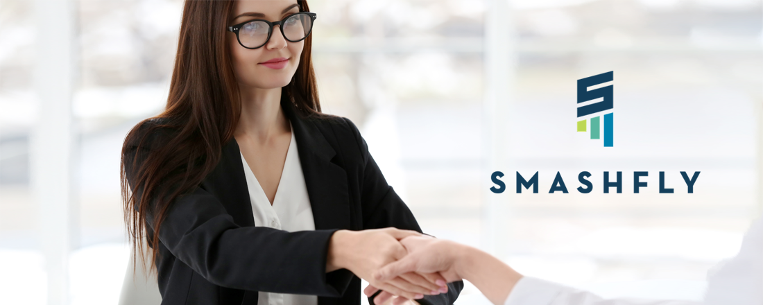 SmashFly Helps Companies and Candidates Find the Perfect Match