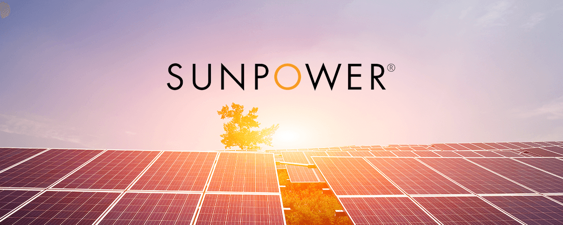 Save Money on Electricity by Investing in SunPower