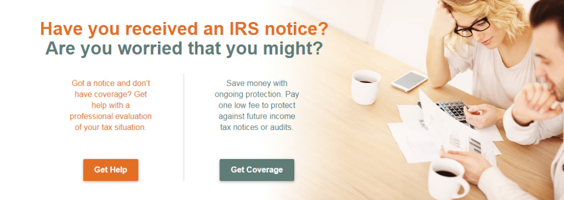 Image via taxaudit.com