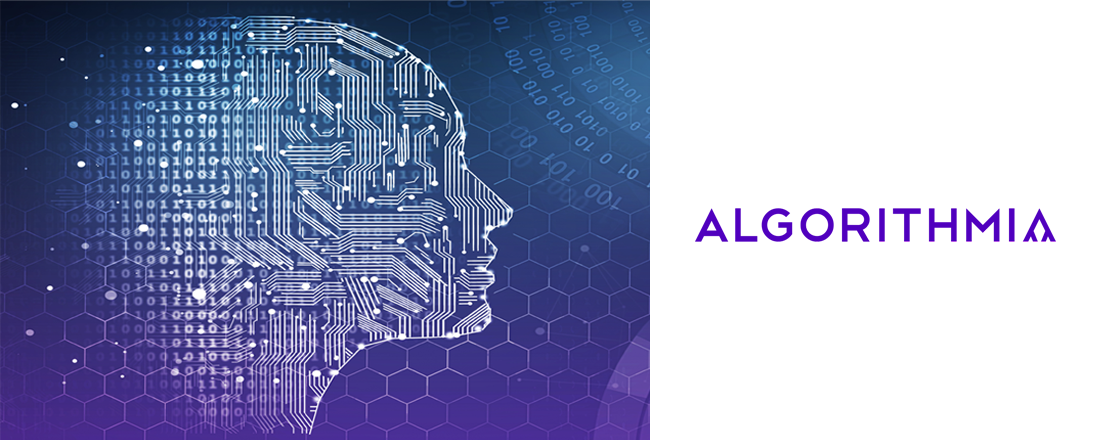 Algorithmia: A Solution for Every Complex Question