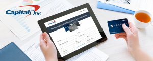 How to Pre-Qualify for Capital One Credit Cards