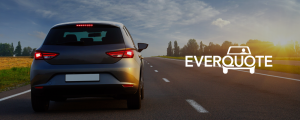 EverQuote Pairs Drivers with the Right Insurance