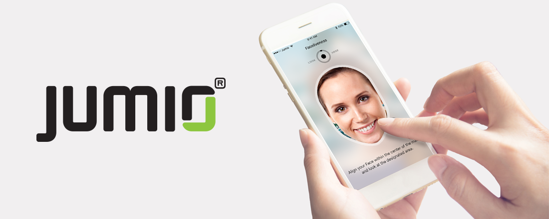 Save Money and Protect Your Business with Jumio