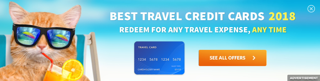 Aarp Travel Rewards Credit Card