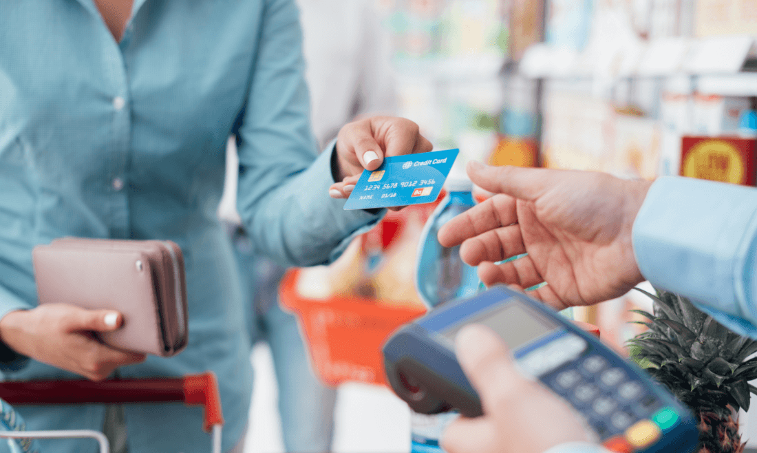 How to Pre-Qualify for Citi Credit Cards and Get 100% Approved