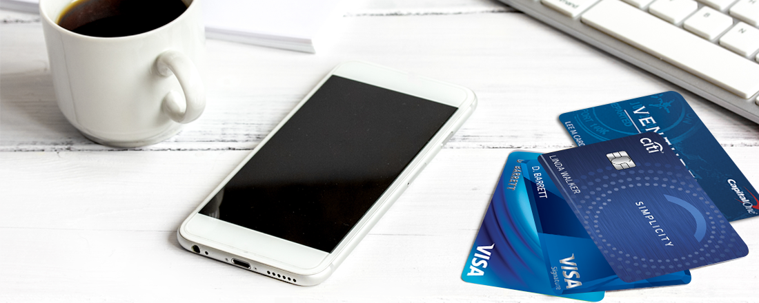 Interest-Free Credit Cards: A Complete Guide to the Best Cards