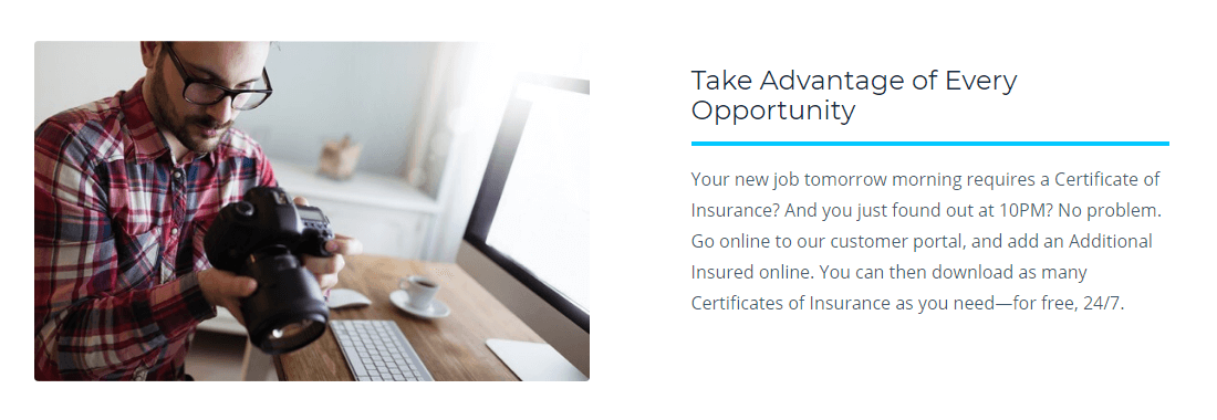 Image via next-insurance.com