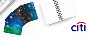 How to Pre-Qualify for the Best Citi Credit Cards