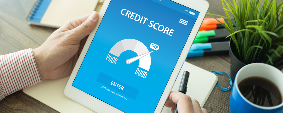 Credit Score Ranges Explained