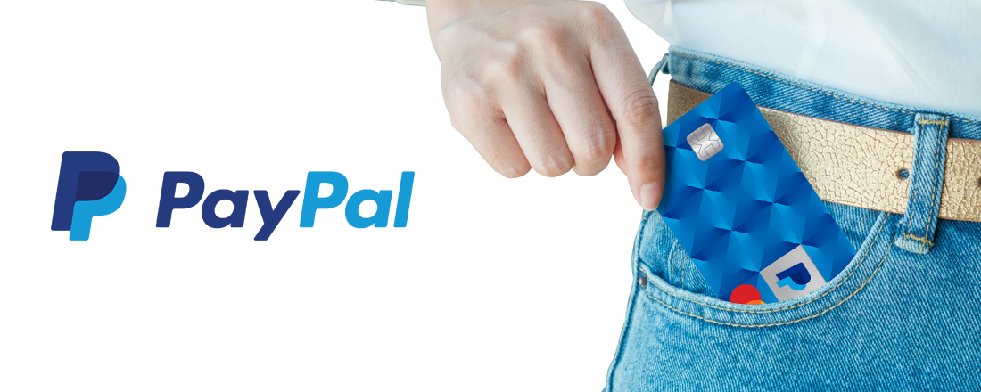 PayPal Credit Card Review: Get 2% Cashback and More