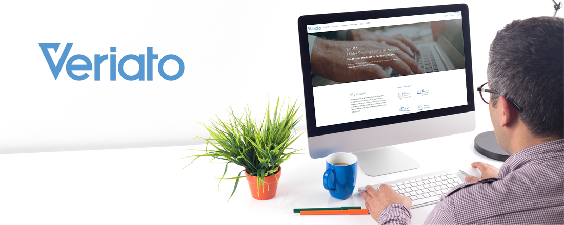 Veriato: Guarding Against Costly Insider Threats