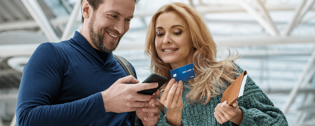 2018's Best Credit Cards for Miles: Top Airline and Bank Cards