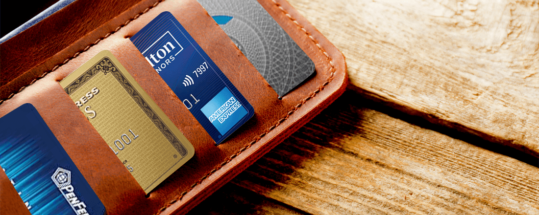 10 Best Credit Cards for Points