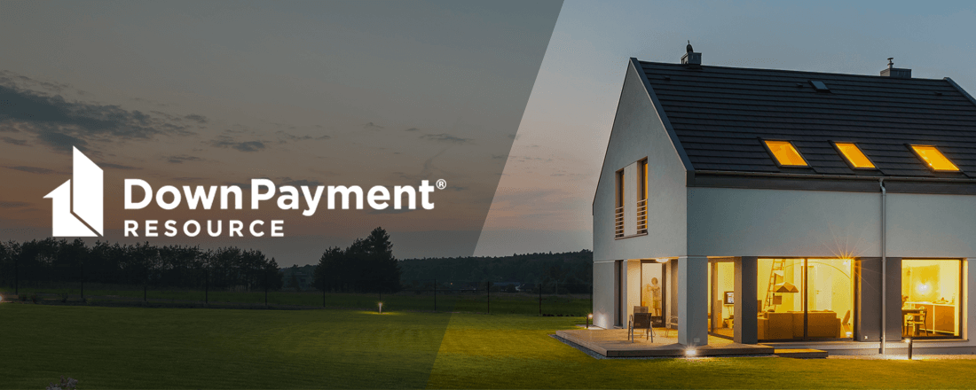 Down Payment Resource Helps Americans Buy Homes