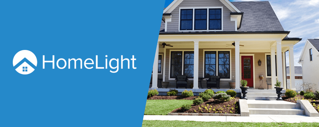 HomeLight Can Help You Find the Right Real Estate Agent