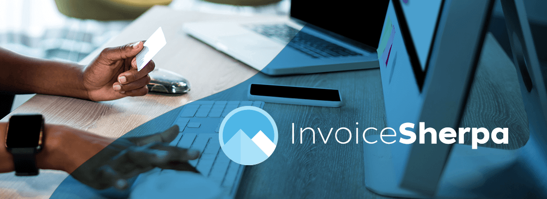 Save Time and Money on HR and Payroll Services With InvoiceSherpa