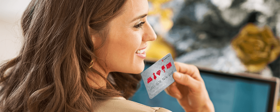 Overstock Credit Card: Is This Store Card Right For You?