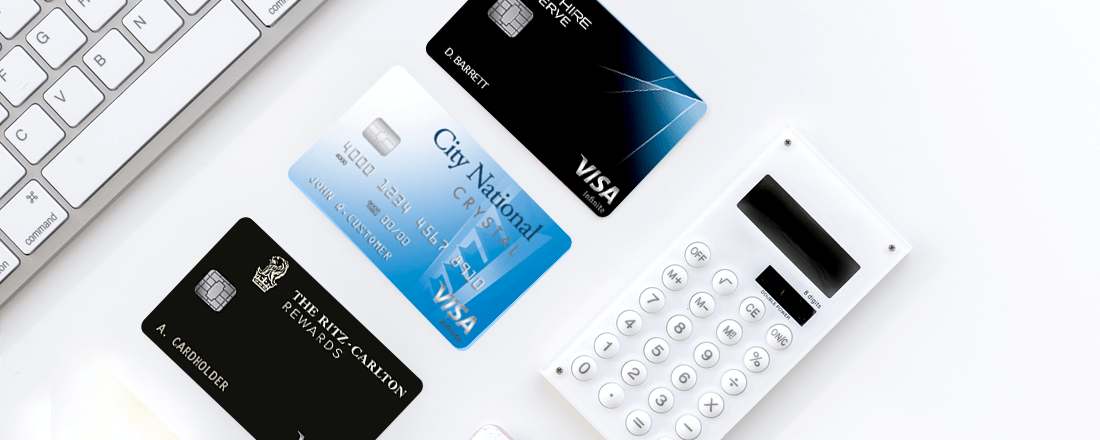 Visa Infinite Credit Card – Complete Guide to Perks and Benefits