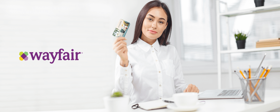 Wayfair Credit Card Review: Are the Discounts and Special Financing Enough?