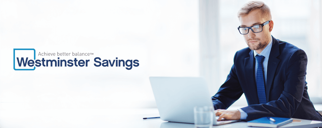 Westminster Savings Credit Union: A Unique Alternative to Traditional Banking