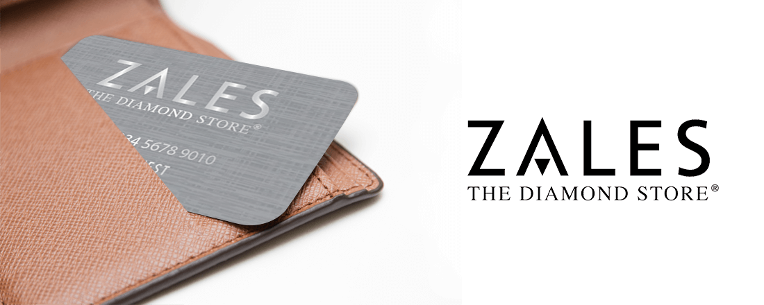The Zales Credit Card: Is There a Better Option?
