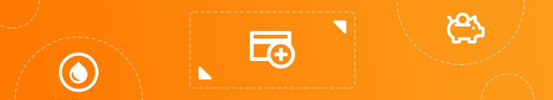 Maximize Your Quarterly Bonuses and Cashback Match