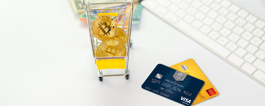 The Best Bitcoin Wallets