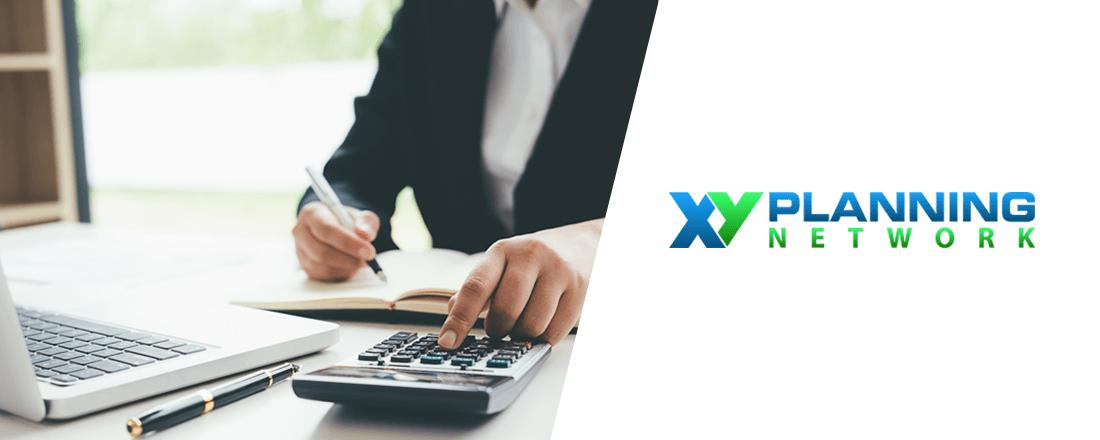 XY Planning Network Benefits Underserved Gen X Market
