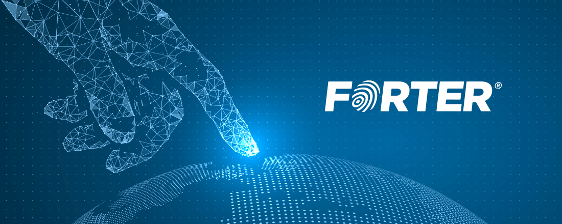 Forter Leads the Way in Fraud Prevention