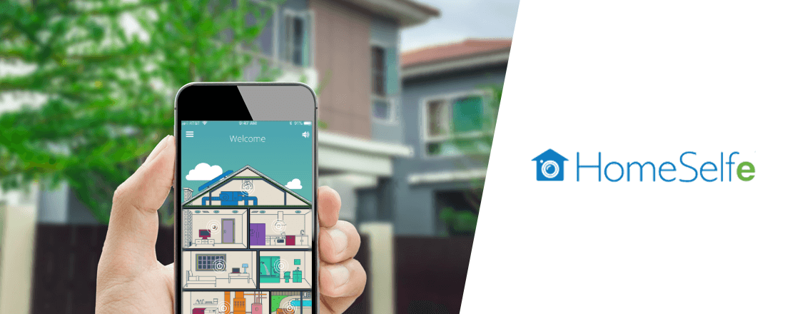 Energy Efficient App that Saves Homeowners Money