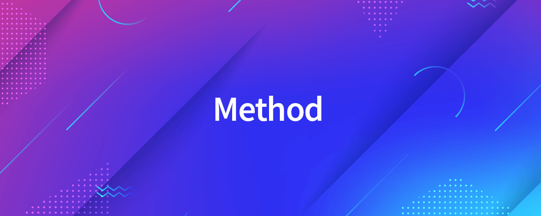 method global design company