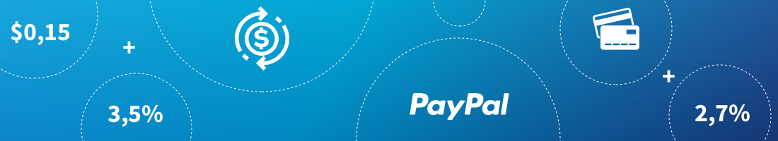 Best Payment Platform of 2018 (Paypal, Square, Stripe