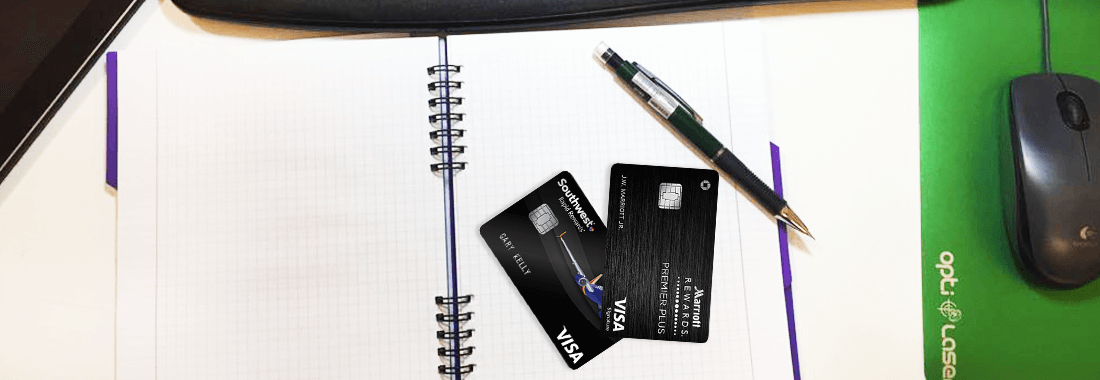 south west credit cards