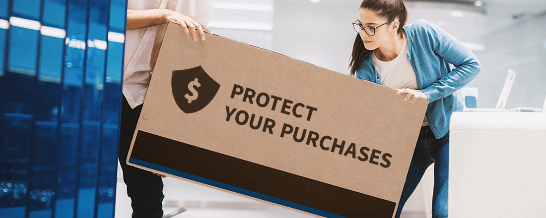 What Is Price Protection, Why Is It Valuable and Which Credit Cards Offer It?