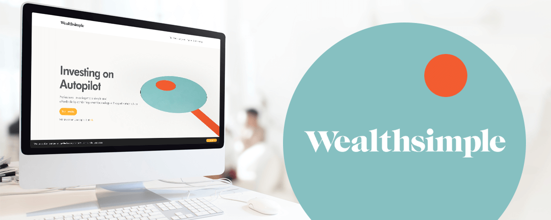 Wealthsimple offers high quality investing solutions