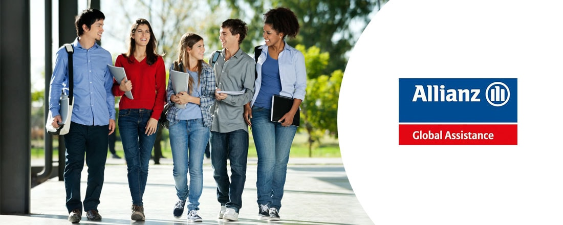 Allianz Tuition Insurance: Helping Families Protect Their Higher Education Investment