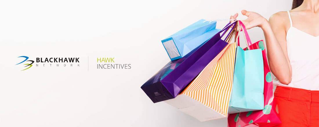 Hawk Incentives Helps Businesses Build Loyal Customers With Incentive Programs
