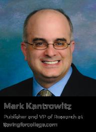 Mark-Kantrowitz