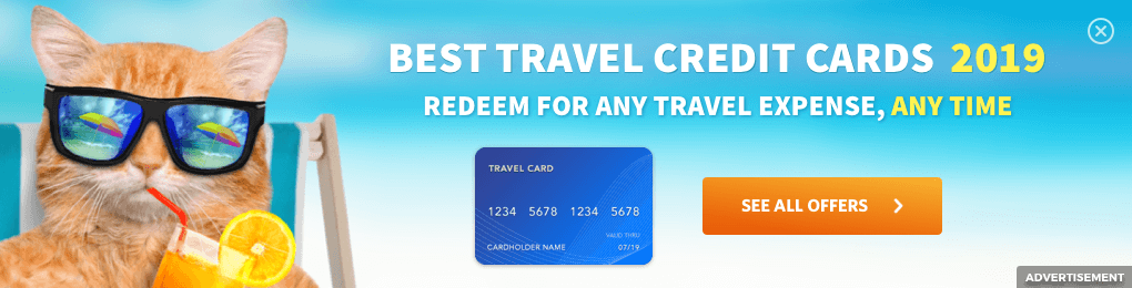 travel_card_main_banner_5