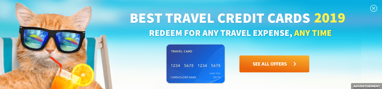 travel_card_main_banner_3