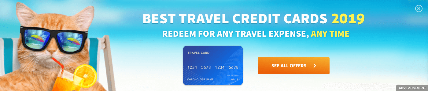 travel_cards_main_banner_1