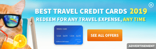 travel_card_main_banner_9