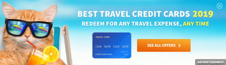 travel_card_main_banner_7