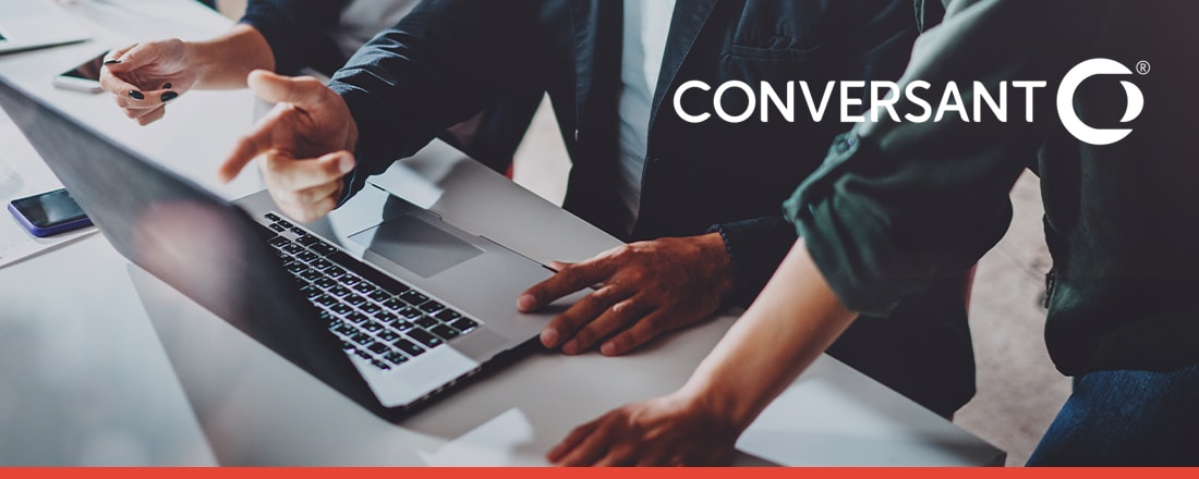 Conversant Helps Marketers Create Human Connections That Count