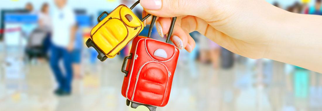 Rule-5-Buy-lightweight-luggage
