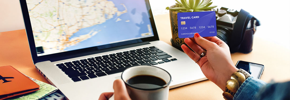 Get-A-Travel-Credit-Card
