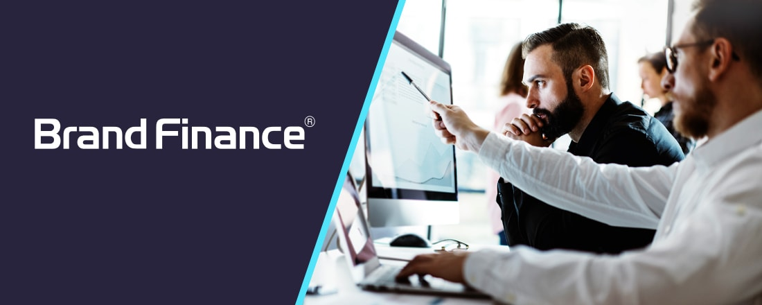 BrandFinance