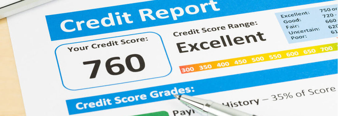 How-Business-Credit-Cards-Affect-Personal-Credit-Scores