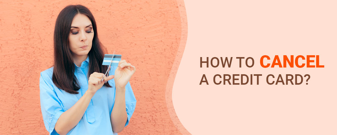 How-to-Cancel-a-Credit-Card