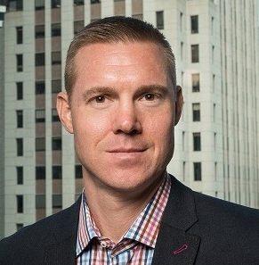 Matt Krebsbach